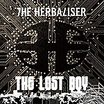 The Herbaliser The Lost Boy - Single