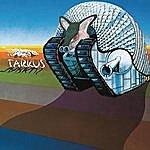 Emerson, Lake & Palmer Tarkus (Deluxe Edition)