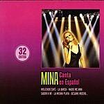 Mina Canta En Español (32 Exitos)