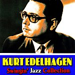 Kurt Edelhagen Orchestra Swingin' Jazz Collection