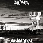 Zone Awaken