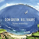 Bill Sharpe Trans Atlantica