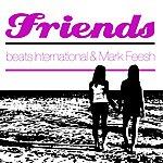 Beats International Friends (Single)
