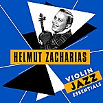 Helmut Zacharias Violin Jazz Essentials