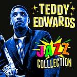 Teddy Edwards Jazz Collection