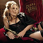 Diana Krall Glad Rag Doll (Deluxe Edition)