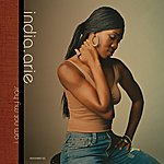 India.Arie I Am Not My Hair (Int'l 2 Track)
