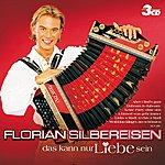 Florian Silbereisen Das Kann Nur Liebe Sein (Set)
