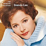 Brenda Lee The Definitive Collection