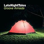 Groove Armada Late Night Tales: Groove Armada