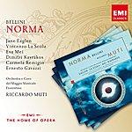 Riccardo Muti Bellini: Norma