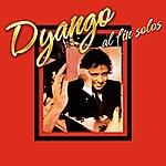 Dyango Al Fin Solos