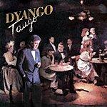 Dyango Tango