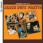 The Beach Boys Party! (Mono & Stereo Remaster)