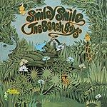 The Beach Boys Smiley Smile (Mono & Stereo Remaster)