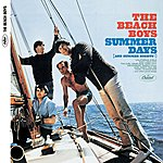 The Beach Boys Summer Days (And Summer Nights) (Mono & Stereo Remaster)
