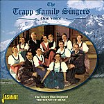 Trapp Family Singers One Voice