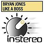 Bryan Jones Like A Boss