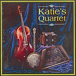 The Katies Katie's Quartet