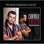 Conway Twitty The Essential Recordings