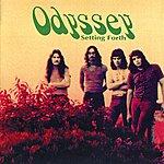 Odyssey Setting Forth