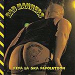 Bad Manners Viva La Ska Revolution