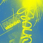 Fargo Weekend - Ep