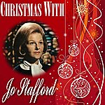 Jo Stafford Christmas With Jo Stafford