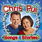 Chris Songs And Stories