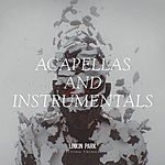 Linkin Park Living Things: Acapellas And Instrumentals