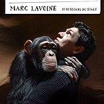 Marc Lavoine Je Descends Du Singe