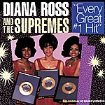 Diana Ross & The Supremes Every Great # 1 Hit