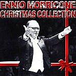 Ennio Morricone Christmas Collection