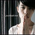 Jace Fault Line