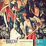Brew Hard Enough To Break