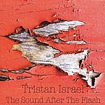 Tristan Israel The Sound After The Flash