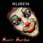 Ruben Boris Becker