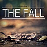 Resistance The Fall