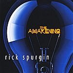 Rick Spurgin The Awakening