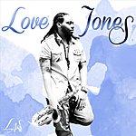 L.A.-J Love Jones