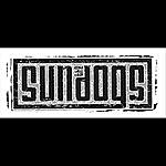 The Sundogs Get It Right