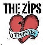 The Zips 19 Forevva