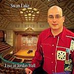 Eyran Katsenelenbogen Swan Lake (Live In Jordan Hall)