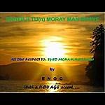 Enoo Sahebji Tu(N) Moray Man Bhave