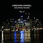 Christoph Spendel Chilltronic Passage - Volume 4