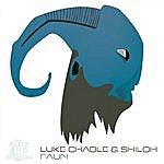 Luke Chable Faun