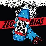Zed Bias Heavy Water Riddim