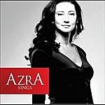 Azra Azra Sings 2012