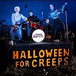 The Drool Brothers Halloween For Creeps