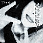 Priest Beat The Woman (2012 Bruised & Numb Mix)